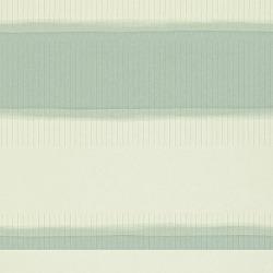 Обои Harlequin Landscapes, арт. 110494