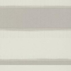 Обои Harlequin Landscapes, арт. 110496
