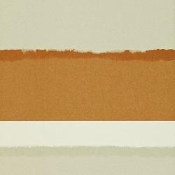Обои Harlequin Landscapes, арт. 110500