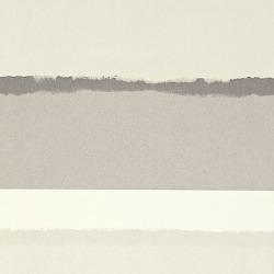 Обои Harlequin Landscapes, арт. 110502
