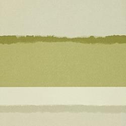 Обои Harlequin Landscapes, арт. 110503
