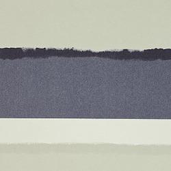 Обои Harlequin Landscapes, арт. 110504