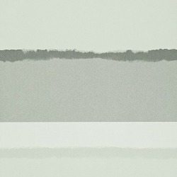 Обои Harlequin Landscapes, арт. 110505