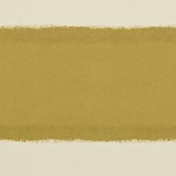 Обои Harlequin Landscapes, арт. 110510