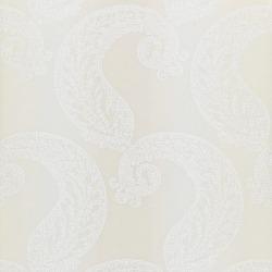 Обои Harlequin Leonida, арт. 110602