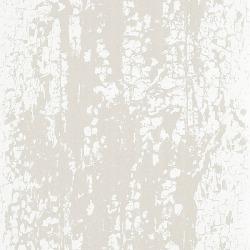 Обои Harlequin Leonida, арт. 110617