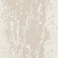 Обои Harlequin Leonida, арт. 110618