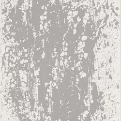 Обои Harlequin Leonida, арт. 110620