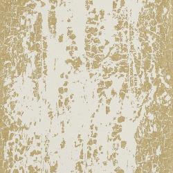 Обои Harlequin Leonida, арт. 110622