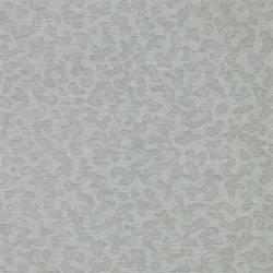 Обои Harlequin Mirador, арт. 112247