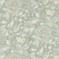 Обои Harlequin Momentum 6, арт. 112166