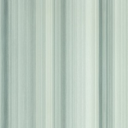 Обои Harlequin Momentum 6, арт. 112189