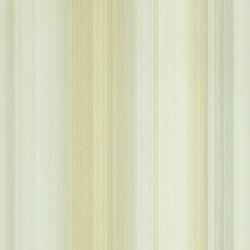 Обои Harlequin Momentum 6, арт. 112190