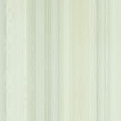 Обои Harlequin Momentum 6, арт. 112191