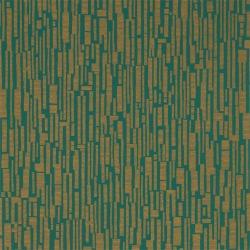 Обои Harlequin Momentum 7, арт. 112751