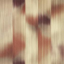 Обои Harlequin Momentum 7, арт. 112753