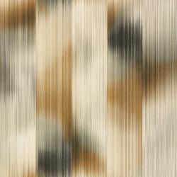 Обои Harlequin Momentum 7, арт. 112754