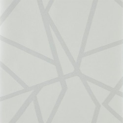 Обои Harlequin MOMENTUM VOLUME 4, арт. 111574