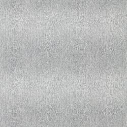 Обои Harlequin MOMENTUM VOLUME 4, арт. 111577