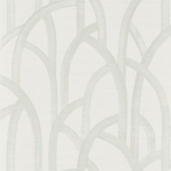 Обои Harlequin MOMENTUM VOLUME 4, арт. 111581