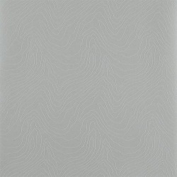 Обои Harlequin MOMENTUM VOLUME 4, арт. 111592