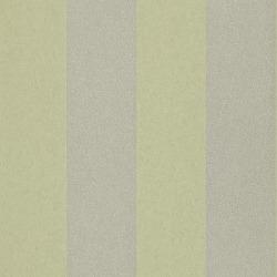 Обои Harlequin Momentum, арт. 110059