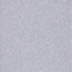 Обои Harlequin Momentum, арт. 110067