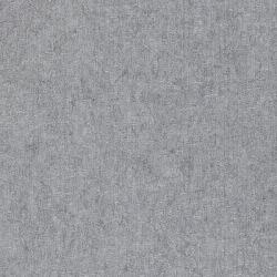 Обои Harlequin Momentum, арт. 110089