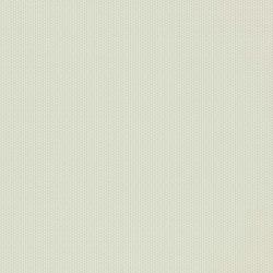 Обои Harlequin Momentum vol.2, арт. 110336