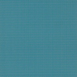 Обои Harlequin Momentum vol.2, арт. 110340