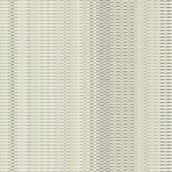 Обои Harlequin Momentum vol.2, арт. 110343