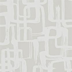 Обои Harlequin Momentum vol.3, арт. 110904