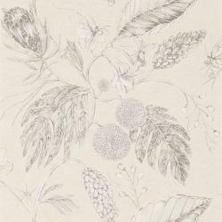 Обои Harlequin Palmetto, арт. 111220