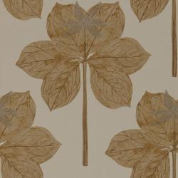 Обои Harlequin Palmetto, арт. 111226