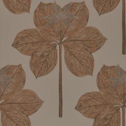 Обои Harlequin Palmetto, арт. 111227