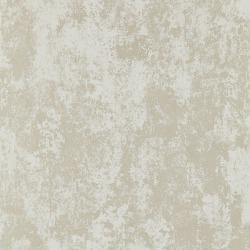 Обои Harlequin Palmetto, арт. 111246