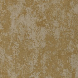 Обои Harlequin Palmetto, арт. 111249