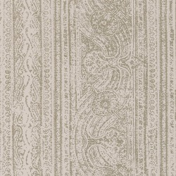Обои Harlequin Palmetto, арт. 111253