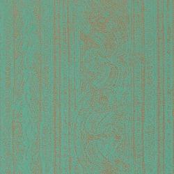 Обои Harlequin Palmetto, арт. 111255