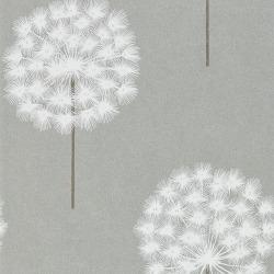 Обои Harlequin Paloma, арт. 111889