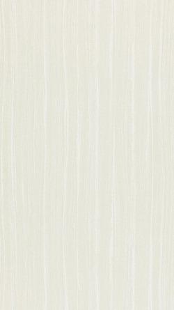 Обои Harlequin Poetica, арт. 110575
