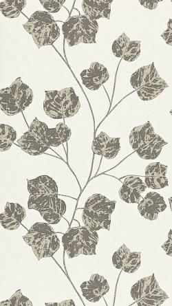 Обои Harlequin Poetica, арт. 110581
