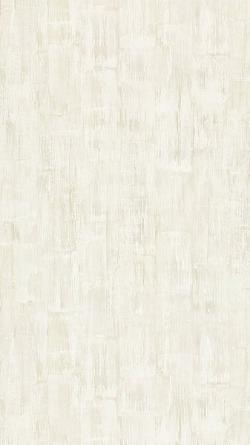 Обои Harlequin Poetica, арт. 110599
