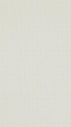 Обои Harlequin Purity, арт. 111201