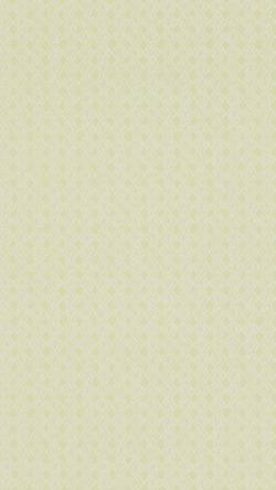 Обои Harlequin Purity, арт. 111203
