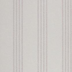 Обои Harlequin Stripes, арт. 40301