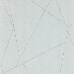 Обои Harlequin Textured Walls, арт. 112076