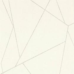 Обои Harlequin Textured Walls, арт. 112077