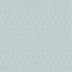 Обои Harlequin Textured Walls, арт. 112086