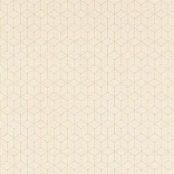 Обои Harlequin Textured Walls, арт. 112089
